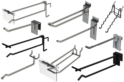 Display Hooks
