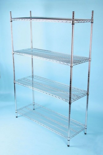 New Wire Storage Racks Now Available Blog Si Retail