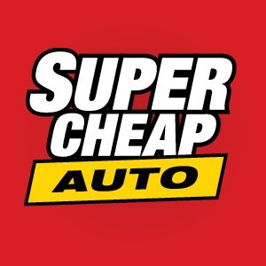 Supercheap Auto Group